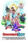 grandmas boy - grandmas boy