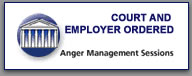 ANGER MANAGEMENT PROGRAM - TAKE CONTROL OF YOUR LIFE
