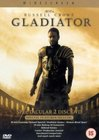 Gladiator - Russell Crowe in Gladiator