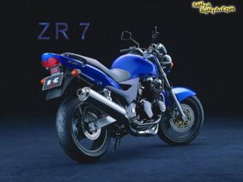 motorcycle - hi