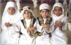Muslim Kids - Muslim Kids