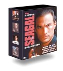 Seagal Movies - Seagal Movies
