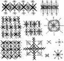 cross stitch - cross stitch