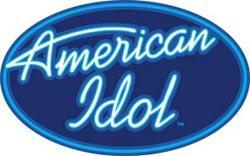 american idol - one of talent shows through which u can earn big money if you manage to edge out your other people. it is also a site to show off ur talent