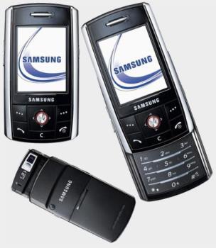 D800 - Samsung d800