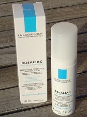 Rosaliac from La Roche-Posay - Rosaliac from La Roche-Posay