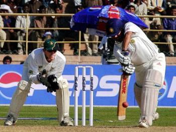 sachin  - cricket is a gentle men games ..sachin play a shot........