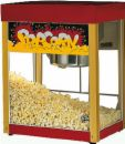 all u need is this...... - pop corn