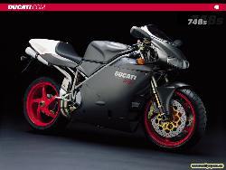 thts wt u call a bike - wat a bike