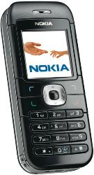 My phone - I love this handset,it is very user friendly
