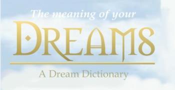 dreams - dreams