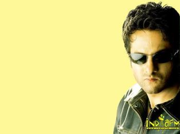 fardeen khan,bollywood,movie,star,actor - fardeen khan,bollywood,movie,star,actor