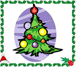 Christmas - Christmas