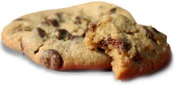 cookies - chocolate cookie