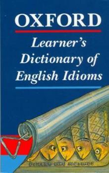 Dictionary - Dictionary