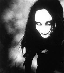 darkface - darkface