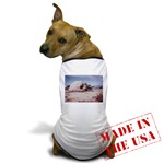 Keep Doggie Warm this Winter - Holiday gifts at http://www.cafepress.com/artbycathie