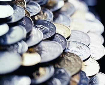 money - money,lot of money to make me live on interest!