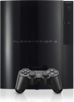 playstation3 - playstation 3