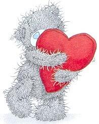 Love yOU ! - .......