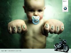 cute isnt? - cute isnt?
