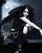 gothic soul asylum - gothic soul asylum