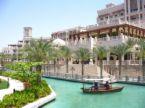 Dubai - Dubai, send me to dubai please