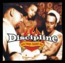 discipline - Discipline without whips and ties.