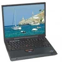 Laptop - What I am getting for a Christmas present from my husband