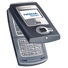 cell phone - n 71