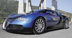 my car - my car