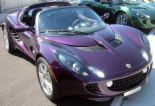 MY DREAM CAR  -  I LOVE PURPLE!!!!!!!!!!!!!!