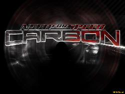NFS carbon - Need for speed carbon