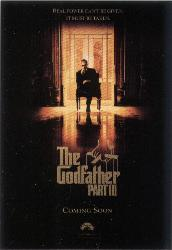 God father - God father