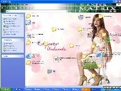 windows - can u see the magix