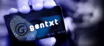 Gentxt Member - Gentxt Member