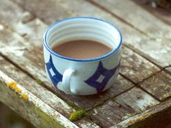 coffee cup - pic of coffee cup