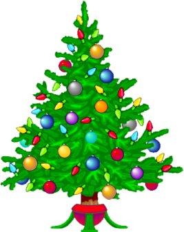 Have a Merry Christmas! And a Happy New Year! - Have a Merry Christmas! And a Happy New Year!