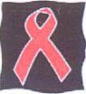 aids - Aids