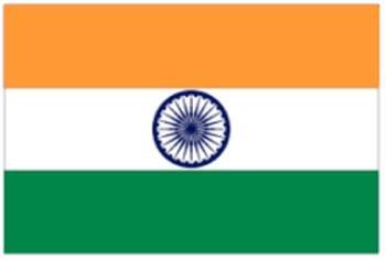 india - india