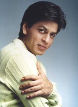 Shah Rukh Khan - Shah Rukh Khan