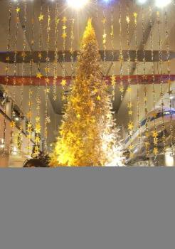 christmas - its really a merry christmas