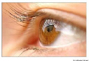eye - Either you also an eye of admin