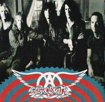 Aerosmith - Aerosmith has a lot of great songs on their Big Ones Album.  It rocks.