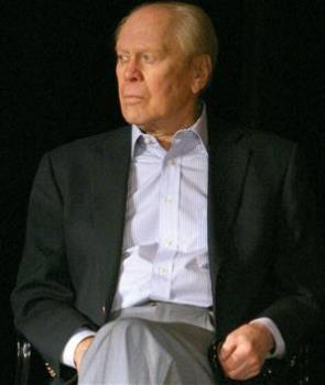 gerald ford - gerald ford