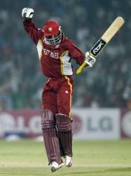 cricket - my passion