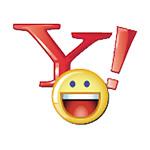 Yahoo Messenger - Yahoo Messenger