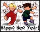 Hope it is the best ever - wish you health and happiness