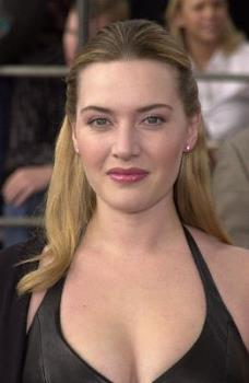 kate  - kate winslet-heroine of love passion titanic movie