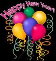 happy new year!!! - happy new year